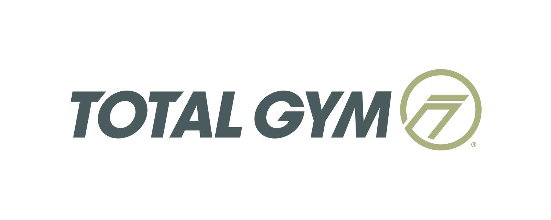 tg_logo_commfit_CMYK